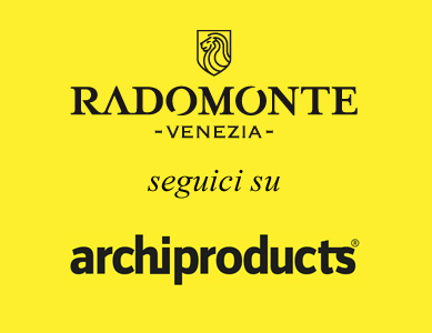 Radomonte Archiproducts